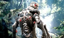 "Crysis Remastered will have a ""Can it Run Crysis?"" mode"
