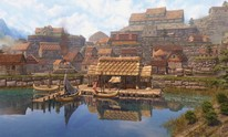 Age of Empires III: Definitive Edition launches October 15th