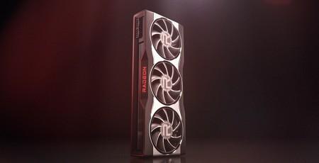 AMD teases Radeon RX 6000 graphics card sooner than elephantine presentation thumbnail