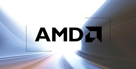 AMD publicizes 2nd round of COVID-19 be taught funding thumbnail