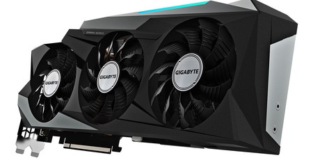 Gigabyte suggests GeForce RTX 3080 20GB cards are on the way thumbnail