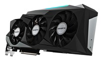 Gigabyte suggests GeForce RTX 3080 20GB cards are on the way