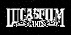 Lucasfilm Games announces story-driven, open-world Star Wars game