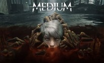 The Medium: PC system requirements shared