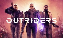 Outriders: extensive demo goes live next week