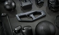 Striker VR haptic gun coming to consumers