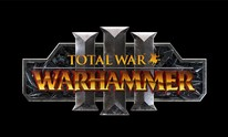 Total War: Warhammer III goes up for pre-order