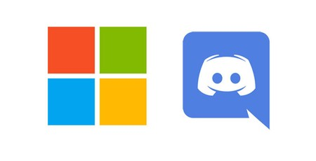 <p>Microsoft in talks with Discord over potential $10 billion deal thumbnail