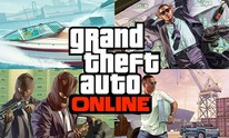 Rockstar to implement GTA Online loading time fix