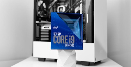 Intel Performance Tuning Protection Plan service reaches EOL thumbnail