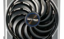 Sapphire AMD Radeon RX 6800 and 6800 XT Nitro+ Review