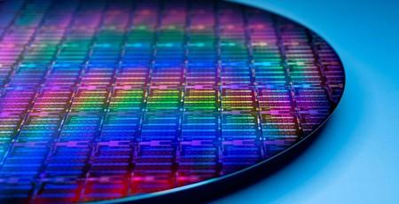 <p>Leaked Intel Slip points into Alder Lake 20 Percent IPC uplift thumbnail