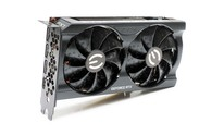 GeForce RTX 3060 hash rate unleashed by development driver