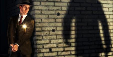 Sepuluh Video Game Detektif Paling Efektif thumbnail