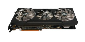 PowerColor Radeon RX 6700 XT Hellhound Review