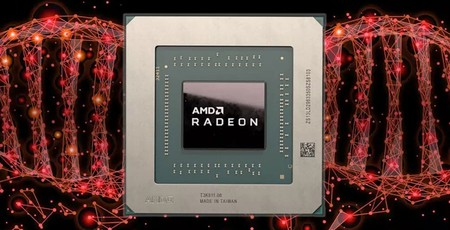 AMD plans to ramp up Radeon RX 6000 production thumbnail
