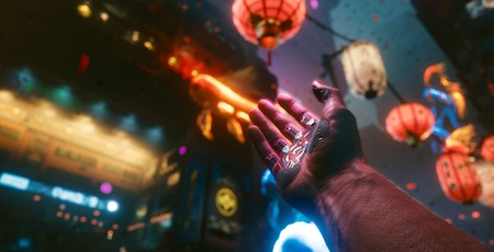 <p>CD Projekt Red sold 2.14bn PLN (Number 409.7m) of games in 2020 thumbnail