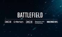 Battlefield 6 teaser from EA hints at June reveal