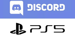 Sony partners with and invests in Discord