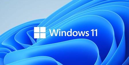 Beranda windows 11 akan mulai diluncurkan pada liburan 2021 thumbnail