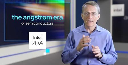 Intel membagikan peta jalan pekerjaan berikutnya di Angstrom Abilities thumbnail