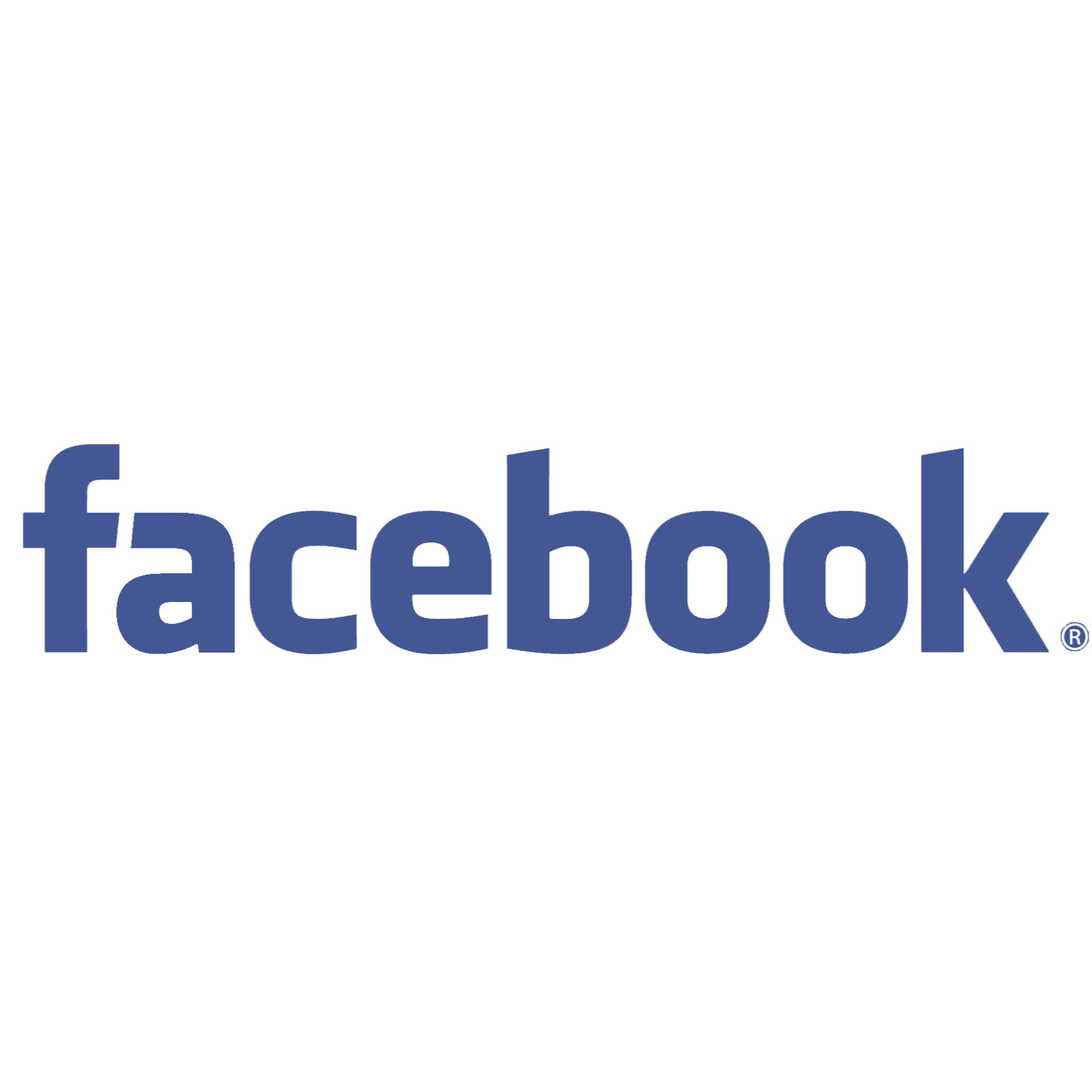 Over 540 Million Facebook User Records Were Found on Amazon Cloud Servers